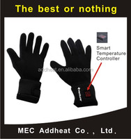 Hight quality Heating element for gloves liner