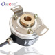 Hollow Shaft Type Absolute Rotary Encoder