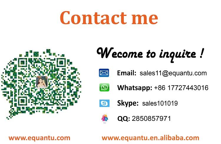 Arabic English Mp3 Audio Digital Quran Speaker 8gb Hd