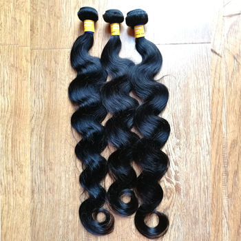 best 6a virgin hair company raw indian hair wholesale