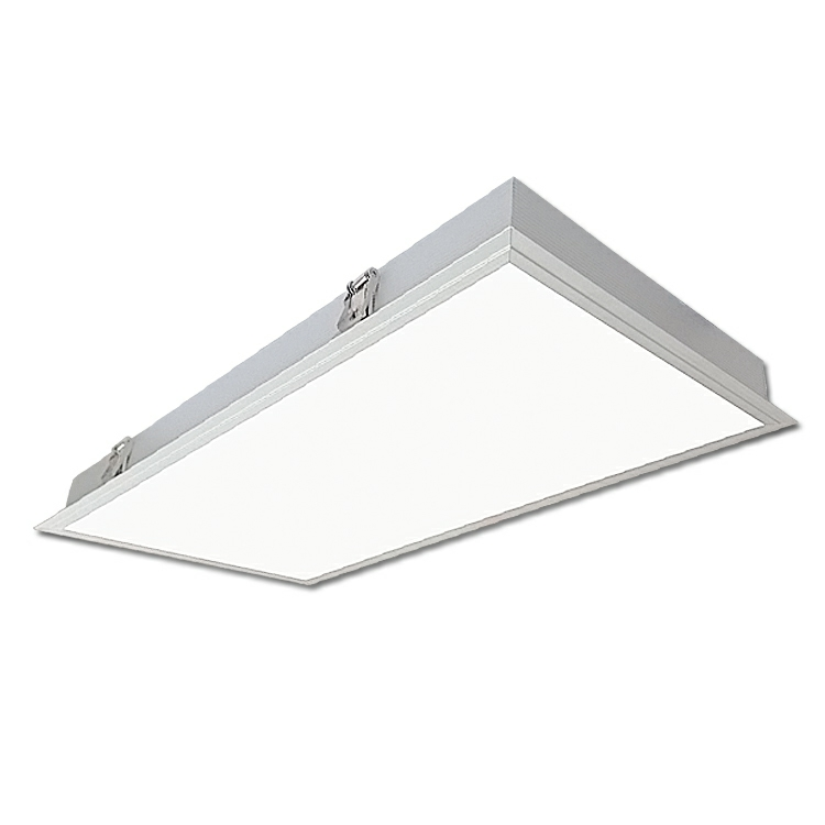 huge discount 6355b 7d6ab Ra>90 Smd 2835 Rectangle Back Lit Panel 72w Led Panel 600x1200 Light - Buy  Led Panel 600x1200,Led Panel 600x1200 Light,72w Led Panel 600x1200 Light ...