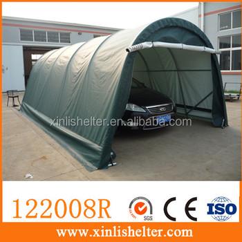 Carport Tent/Shelter