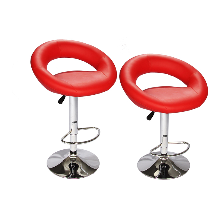 Enjoyable Commercial Adjustable Bar Stool Rubber Ring Bar Stool Buy Rubber Ring Bar Stool Used Commercial Bar Stools Barber And Salon Chairs Prices Product On Pdpeps Interior Chair Design Pdpepsorg