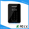 Smart Mobile Phone WiFi and Bluetooth App Remote Open Door Access Control M100