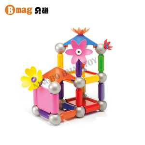 Magic Tiles Children Best Made International Creative Lovely smartrod construction toys