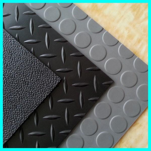 Ronda alfombra de goma para el suelo con precio bajo hojas de caucho identificaci n del producto - Alfombra de goma para piso ...