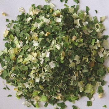 Dried Chives Flakes