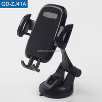 Interesting Products 2017 Phone Accessories Mobile Phone Holder For iPhone 6s Plus