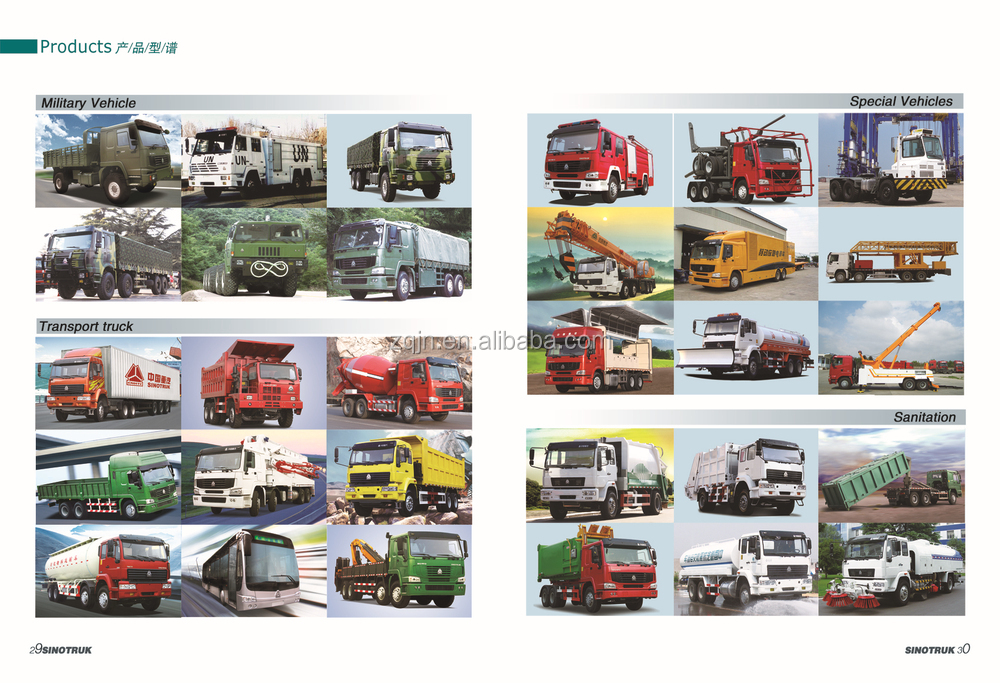 16m3 Inner City Garbage Transport Vehicle Waste Compactor Trucks