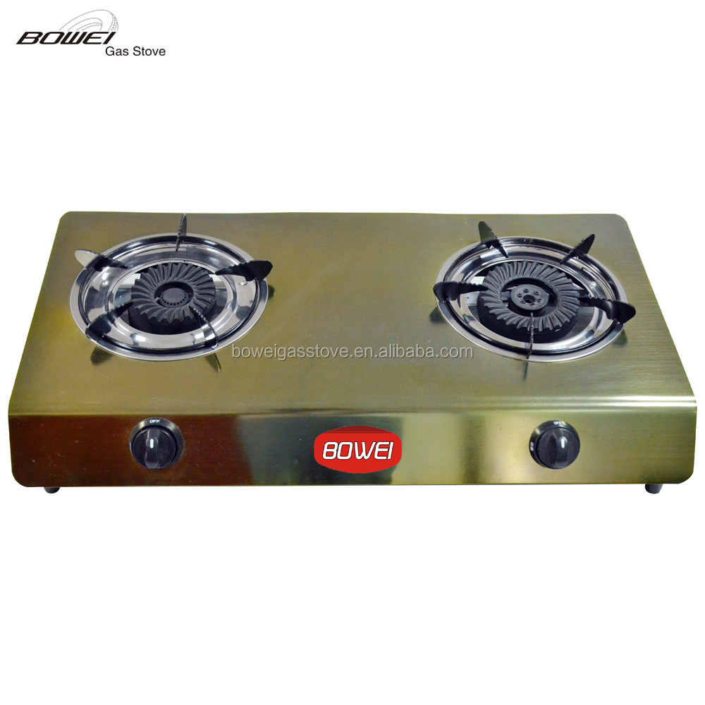 Stainless Steel Gas Stove For Sale Where To Buy Support