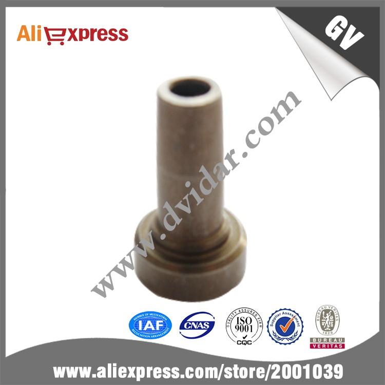 Wholesale Fuel valve cap 334 for Bosch, common rail 334 valve cap ...