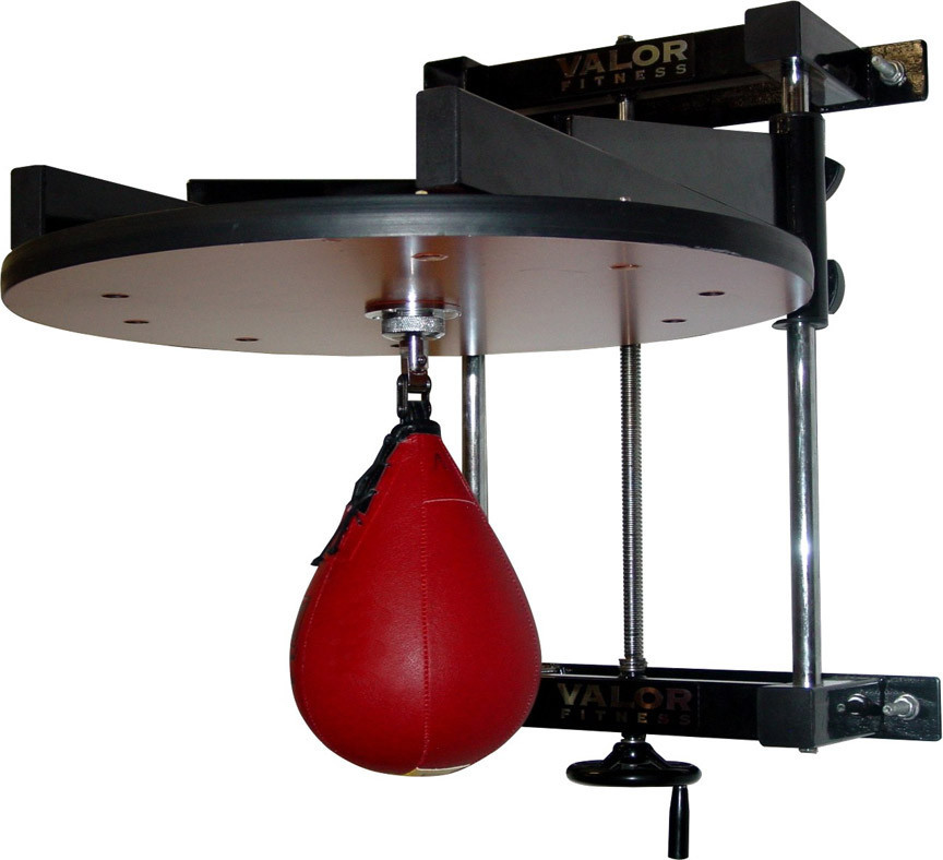 Speed Bag Platform - CA-2 - Boxing Equipment
