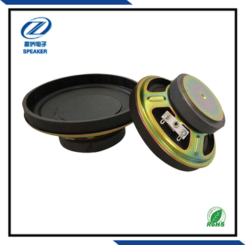 Sale 10W 20W Ferrite Super Sound Speakers Celing Bookshelf