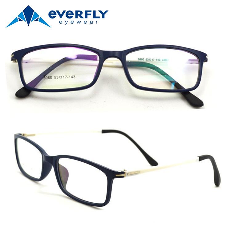 2020 New Model Optical Frames Acetate Eyeglasses Frames Face Shape Eyewear Frames China Colorful Your Logo Glasses