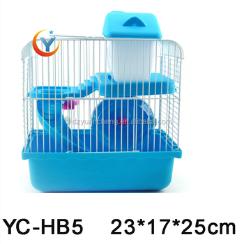 Pet supplies hamster breeding house pet cages for sale