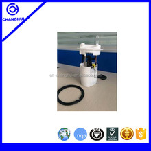 OE quality automobile,modified car\racing car fuel pump with OE# PW 826 465 F 01R 00R 009 PROTON PERSONAL