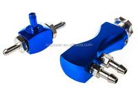 universal racing car adjustable turbo boost controller/Manual Boost Controller