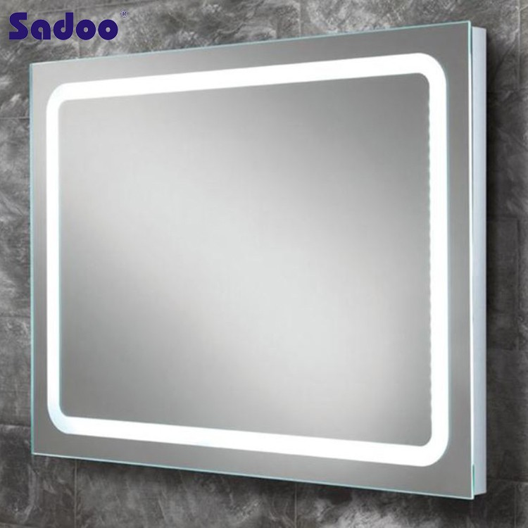 Attractive Movable Bathroom Mirror, Movable Bathroom Mirror Suppliers And  Manufacturers At Alibaba.com