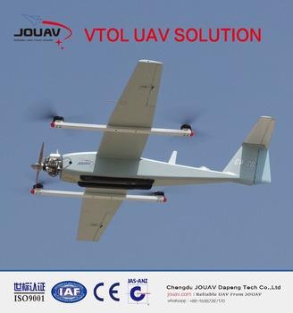 Hybrid Vtol Fixed Wing Drone Flies For 2 Hours - Www imagez co