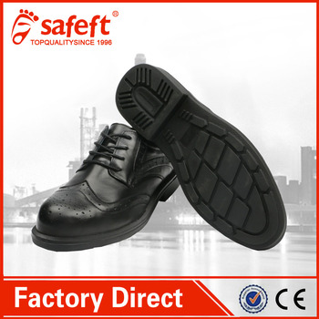 1a75df252af Black Police Malaysia Executive Made In China Safety Shoes/price - Buy  Safety Shoes,Made In China Safety Shoes,Black Made In China Safety Shoes ...