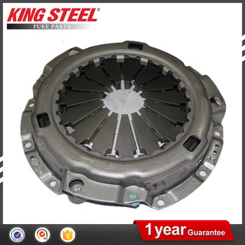 KINGSTEEL ENGINE PARTS CLUTCH COVER FOR TOYOTA COASTER HZJ50 31210-36340