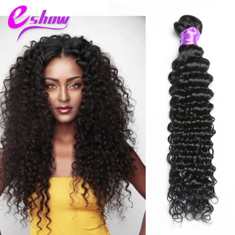 Cool Long Curly Hair Weavehairstyles For Curly Hair Hairstyle Inspiration Daily Dogsangcom