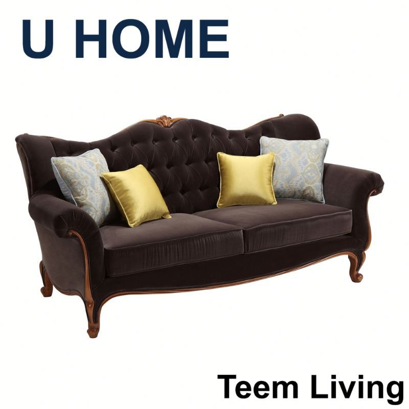 Wholesale Furniture Futuristic Furniture Wooden Sofa Set Furniture - Buy  Wholesale Furniture,Futuristic Furniture,Wooden Sofa Set Furniture Product  on ...