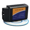 ELM327 WIFI OBD2 Scanner Diagnostic Tool Support All OBD2 Protocol