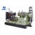 J 900-1800m depth HXY-5A Geotechnical Core Drilling Rig machine for water well