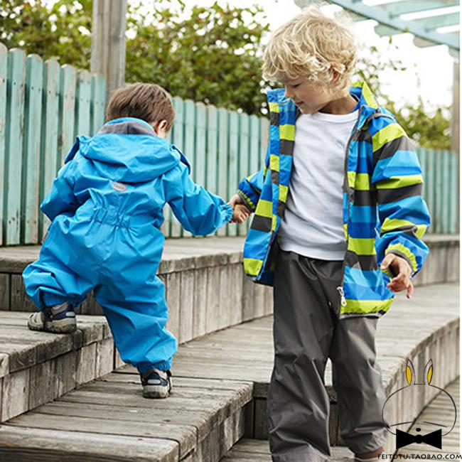 Snow season, summer surf or fishing trip, get all the kids and baby outdoor clothing and gear you need at dolcehouse.ml