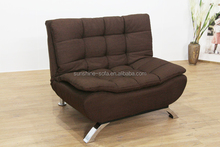 Modern Child Sofa Bed & Chair