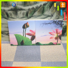 Canvas printing canvas painting