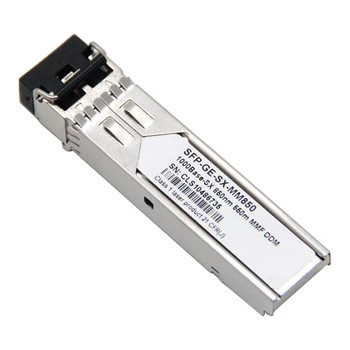 GLX-SX-MM 1000base Lr Copper To Gig Glc LC Single 1gbps Sfp Sx Mini Gbic