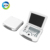IN-A5 Portable 2D  Transrectal Ultrasound Probe Laptop/Notebook Digital Ultrasonic Diagnosis Machine