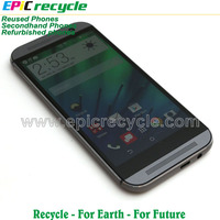 High quality unlock cell phone s9 used mobile phone 4g s8 recycle android smartphone