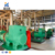 palm oil mill plant,palm oil storage tank,palm oil processing machine malaysia