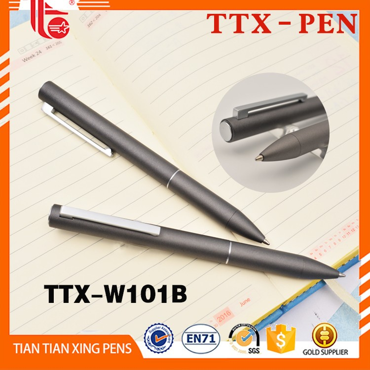 China Top Ten Selling Products Ballpoint Pen Brands