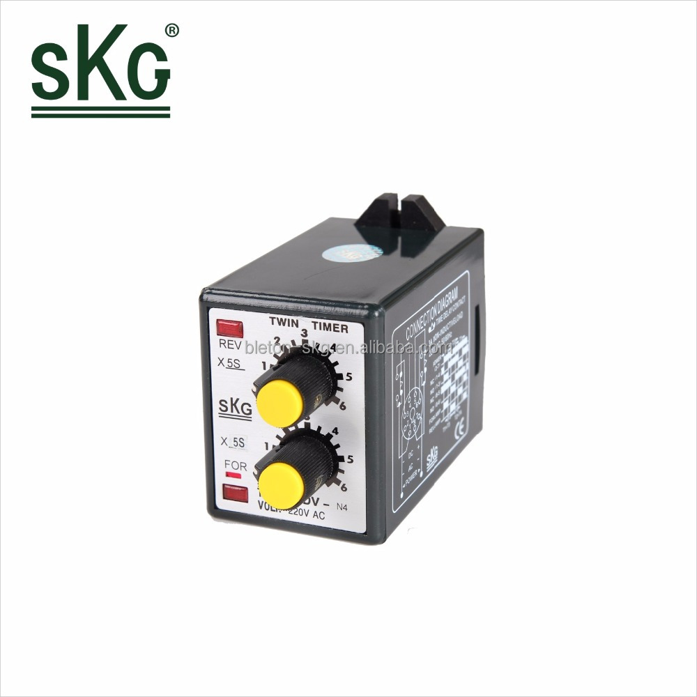 China Ic Timer Manufacturers And Suppliers On Ne555 Ne555p 555 Dip 8 Timers New High Quality Integrated Circuit