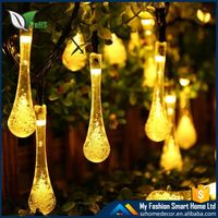 Solar Christmas Lights 72ft 22m 200 LED 8 Modes Solar Fairy String Lights for Outdoor, Gardens, Homes, Wedding, Christmas Party,
