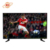 Inteligente Android tv de 32 pulgadas led tv lcd tv