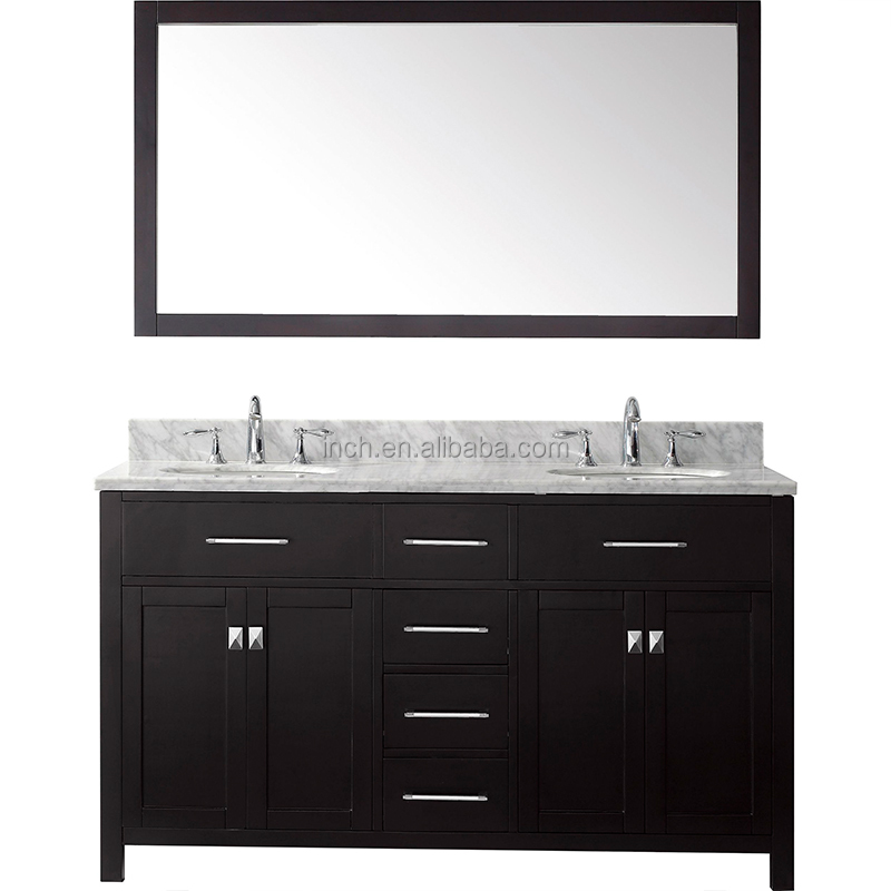 Allen Roth Bathroom Vanity, Allen Roth Bathroom Vanity Suppliers And  Manufacturers At Alibaba