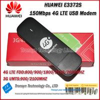 Huawei E226 3g Dongle Cheap Price 3g Usb Modem