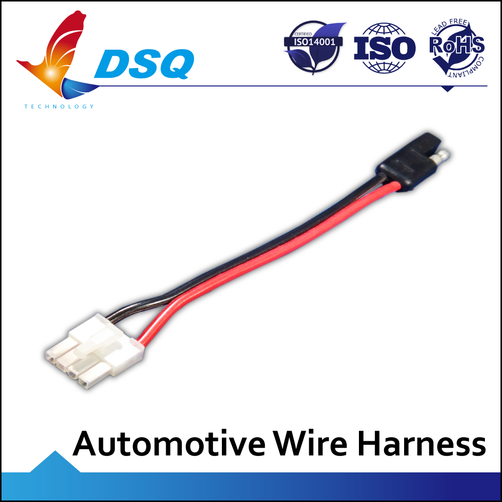 Car Audio Harness, Car Audio Harness Suppliers and Manufacturers at  Alibaba.com
