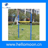 HOT Selling High Quality Pet Training Dog Agility