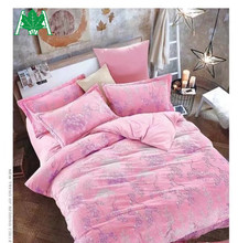Guitar Bedding Sets, Guitar Bedding Sets Suppliers And Manufacturers At  Alibaba.com