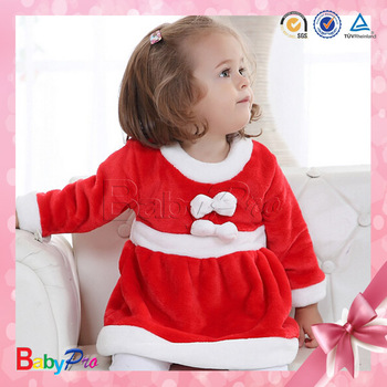 2014 New Design French Baby Clothing