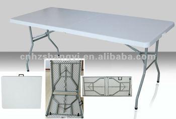 table Mobilier Banquet Buy Pliante D'extérieur Pliant Table 6ft Pliante Plastique Pour Plastique De En table c3jLS54RAq