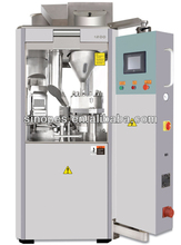 Automatic Capsule Filling Machine, Capsule Filler, Semi Automatic Capsule Filling Machine