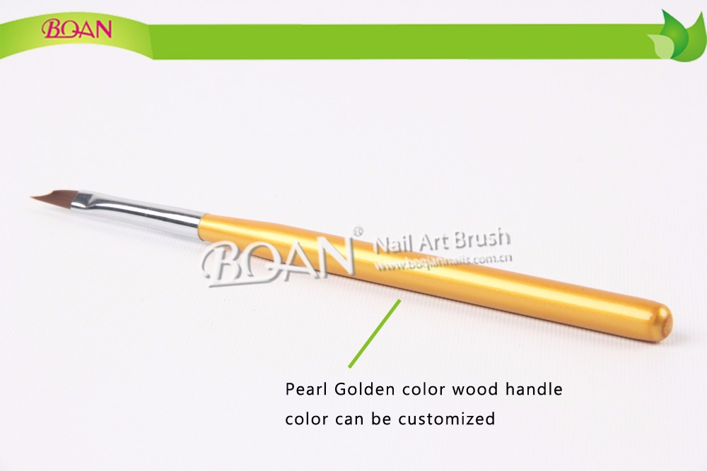 French brush nail 3.jpg