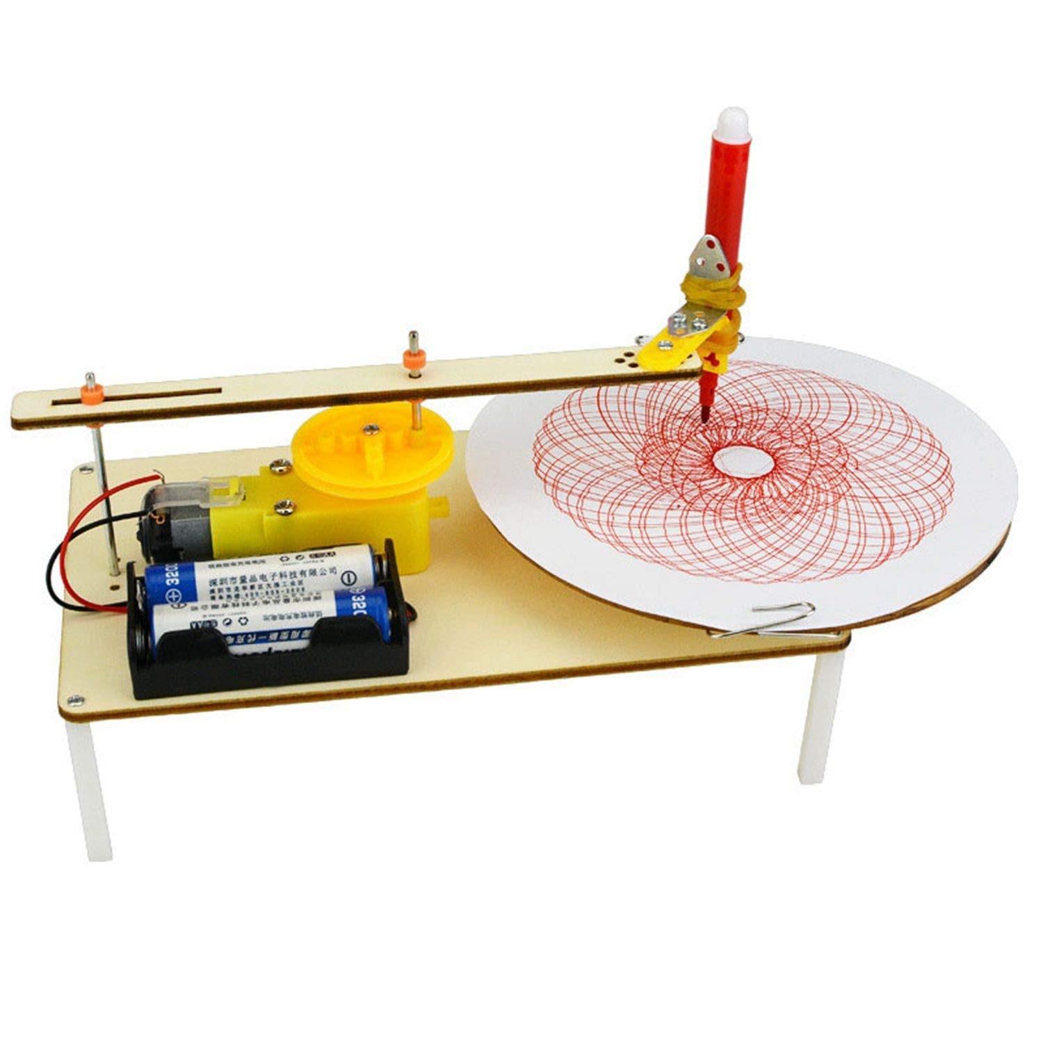 Cheap Physics Kids, find Physics Kids deals on line at